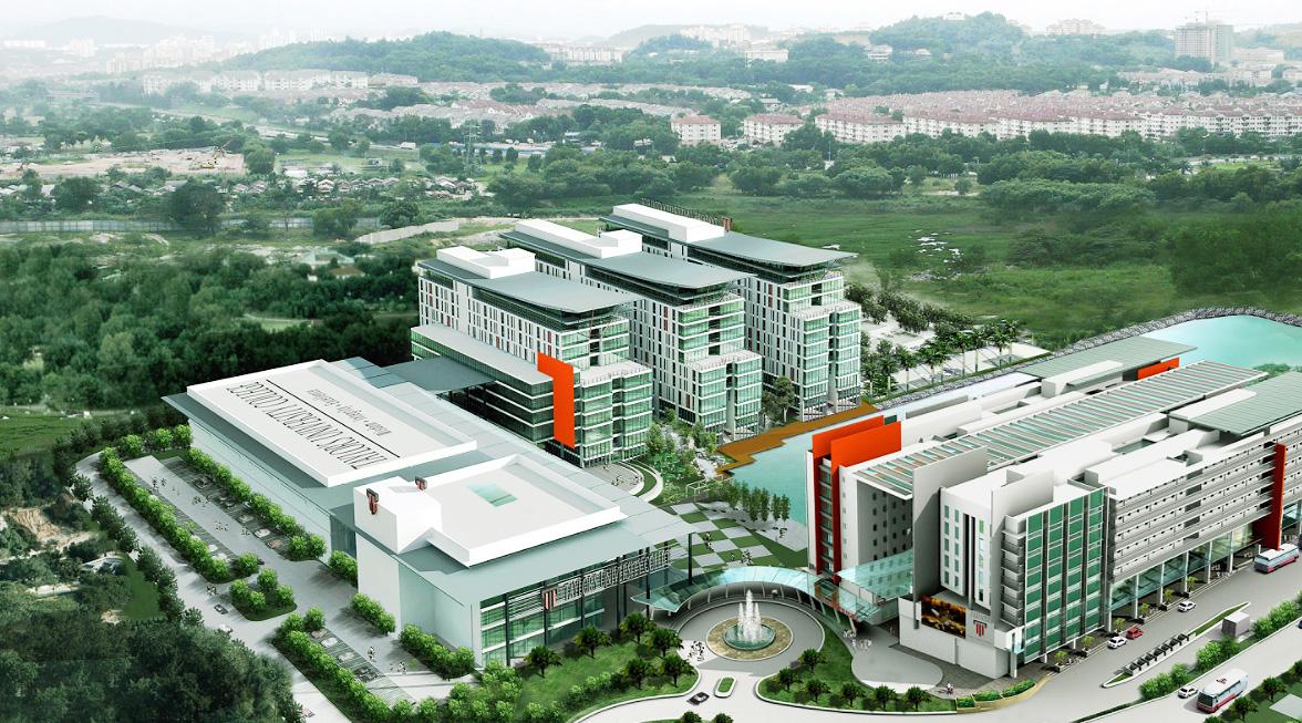 湖南大众传媒学院